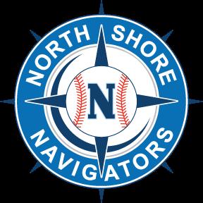 Northshore Navigators